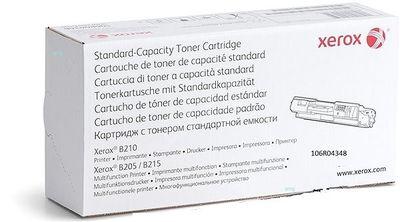 XEROX 106R04348 B210/B205/B215 3000 SAFYA TONER