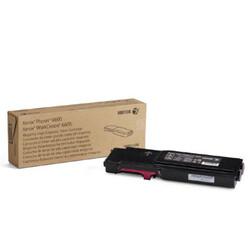 XEROX - Xerox 108R01121 Phaser WC 6600-6605-6655-VL400 Imaging Drum