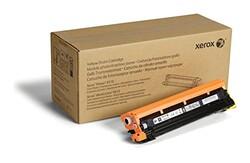 XEROX - Xerox 108R01420 Phaser 6510-6515 Black Siyah Drum