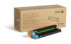 XEROX - Xerox 108R01485 Versalink C600-C605 Cyan Mavi Imaging Unit 40.000 Sayfa