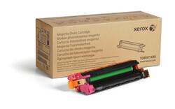 XEROX - Xerox 108R01486 Versalink C600-C605 Magenta Kırmızı Imaging Unit 40.000 Sayfa