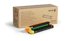 XEROX - Xerox 108R01487 Versalink C600-C605 Yellow Sarı Imaging Unit 40.000 Sayfa