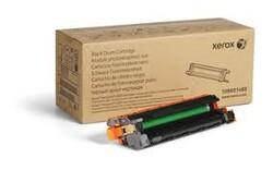 XEROX - Xerox 108R01488 Versalink C600-C605 Black Siyah Imaging Unit 40.000 Sayfa