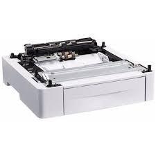 XEROX - XEROX 497K17360 Orijinal Fax Kiti, Xerox DocuCentre SC2020