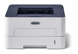 XEROX - Xerox B210V_DNI Phaser Wi-Fi 30 ppm A4 Mono Lazer Yazıcı Dubleks Network