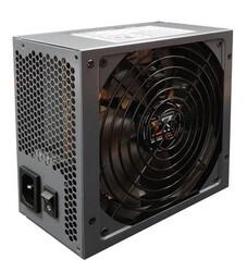 XIGMATEK - Xıgmatek NRP-PC402 400W 14CM Fanlı Power Supply Güç Kaynağı
