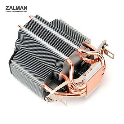 ZALMAN CNPS5X PERFORMA 92MM CPU FAN
