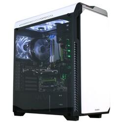 ZALMAN - Zalman Z9 Neo Plus Mid Tower Kasa Beyaz2x USB 2.0 + 2X USB 3.0