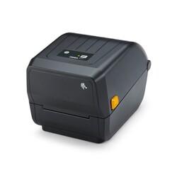 ZEBRA - Zebra ZD220T Barkod Yazıcı (Seri-Paralel-USB)203Dpi