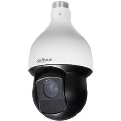 ZENON - ZENON SM75-A20-F42B36 1-3 CMOS 2 MP (1080P) 3.6mm 42 Led Bullet AHD Güvenlik Kamerası