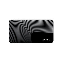 ZYXEL GS-108S V2 8 PORT 10/100/1000 MBPS YÖNETİLEMEZ GIGABIT SWITCH - Thumbnail
