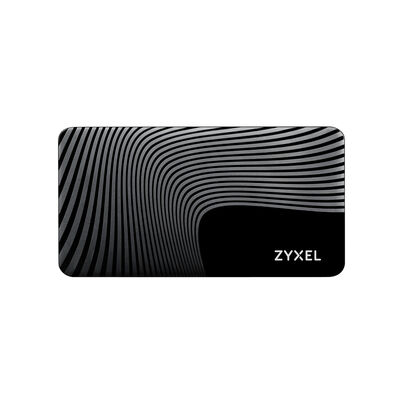 ZYXEL GS-108S V2 8 PORT 10/100/1000 MBPS YÖNETİLEMEZ GIGABIT SWITCH