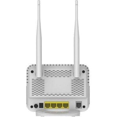 ZYXEL VMG1312-T20B KABLOSUZ ADSL2+/VDSL2 FİBER UYUMLU 4 PORT USB MODEM/ROUTER
