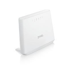 ZYXEL - ZYXEL VMG3625-T50B VDSL-ADSL FİBER MODEM-ROUTER